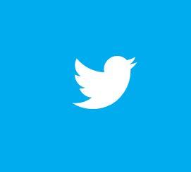 twitter2 ahmetduzen